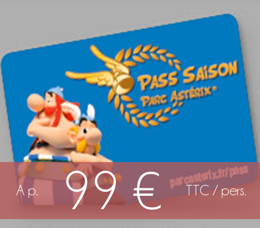 parc-asterix-pass-2017