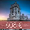 autotour portugal