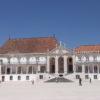 porto portugal vatry paris