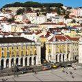 circuit portugal