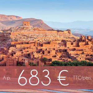maroc vatry