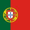 drapeau-portugal