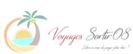 Voyages sortir 08