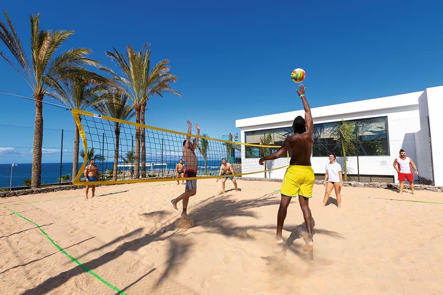 actividades-volley-riu-buenavista_tcm57-240677
