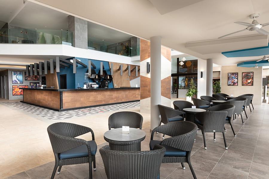 bar-lobby-riu-buenavista_tcm57-240679