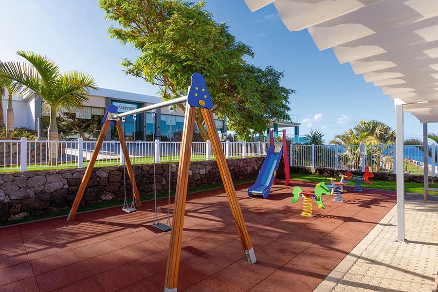 childrens-playground-riu-buenavista_tcm57-240985