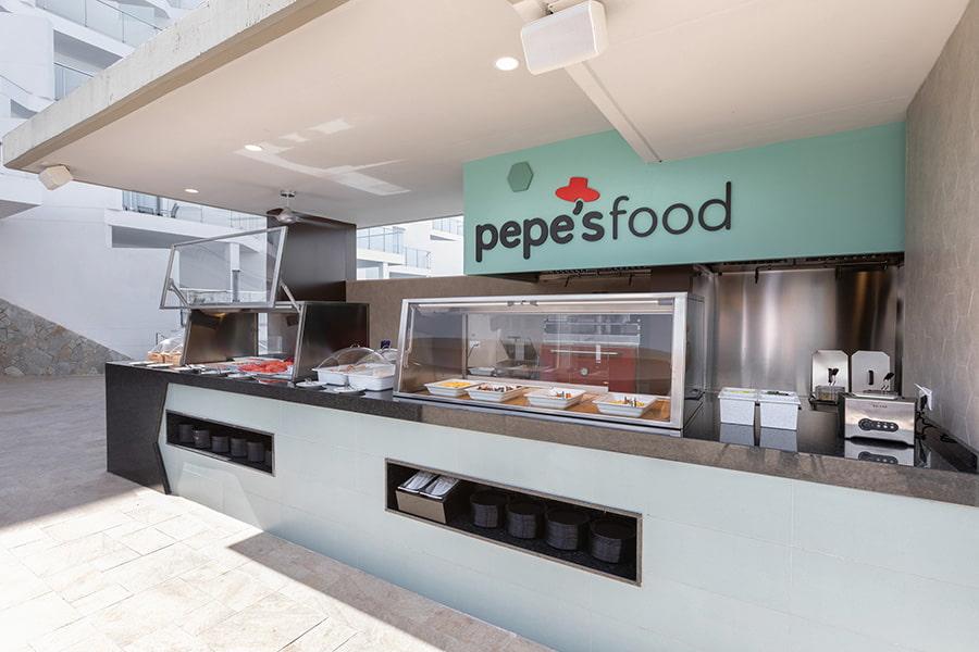 pepes-food-riu-buenavista_tcm57-240988