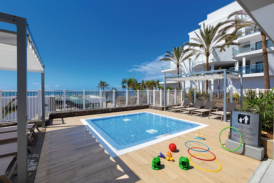 pool-kids-riu-buenavista-2_tcm57-240992