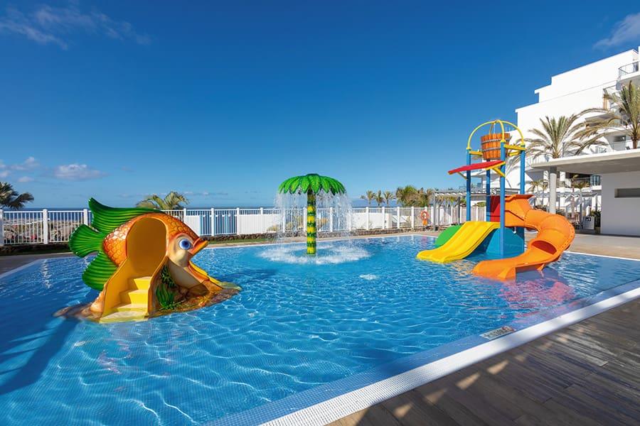 pool-kids-riu-buenavista_tcm57-240681