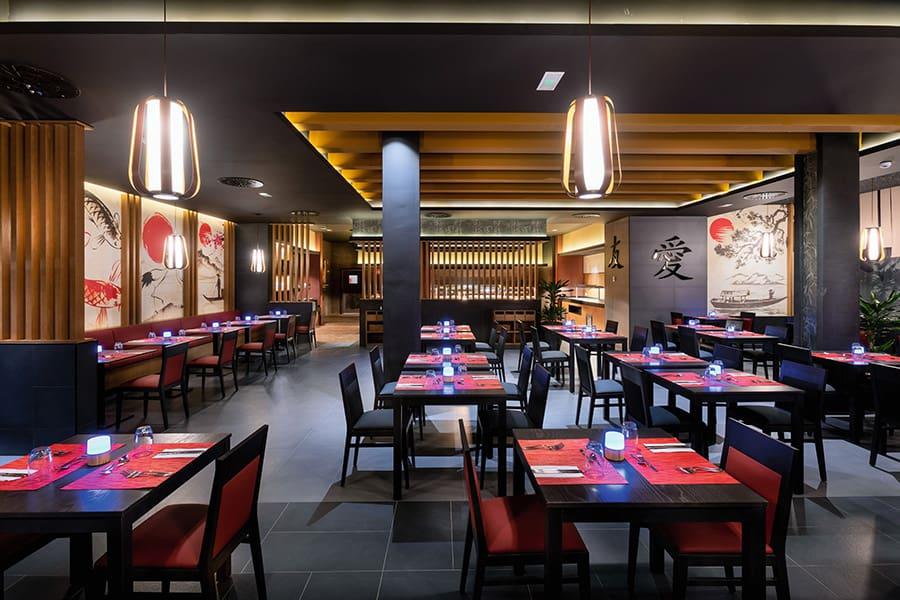 restaurante-asiatico-riu-buenavista-2_tcm57-240998