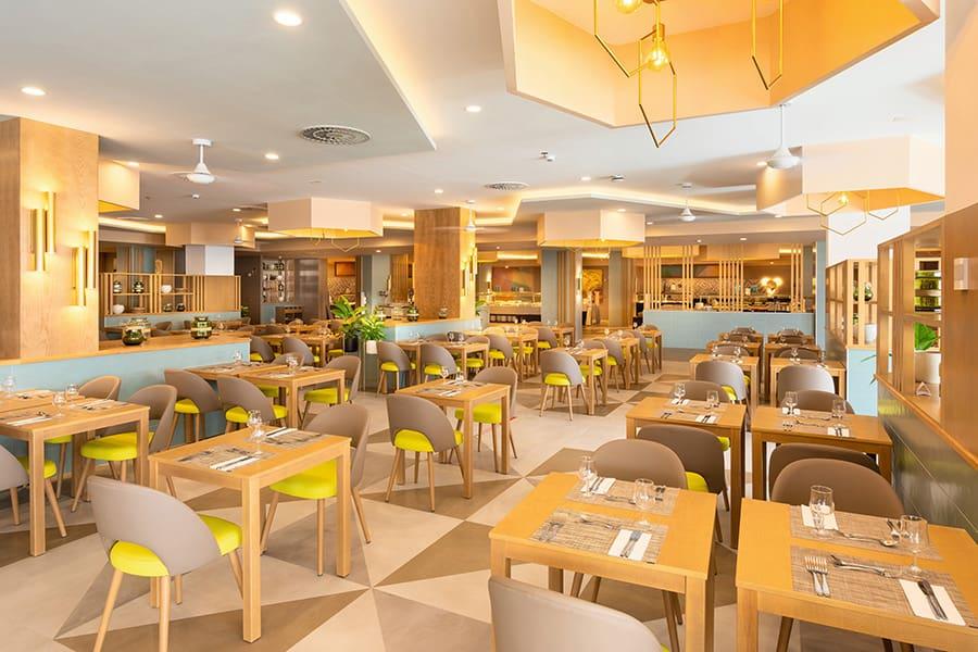 restaurante-menu-riu-buenavista-4_tcm57-240994