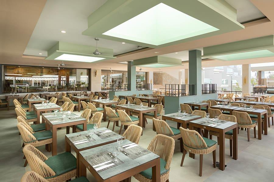 restaurante-menu-riu-buenavista-5_tcm57-240995