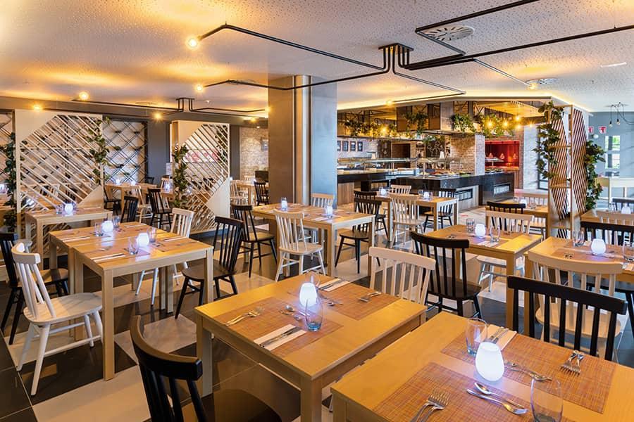 restaurante-menu-riu-buenavista-6_tcm57-240996