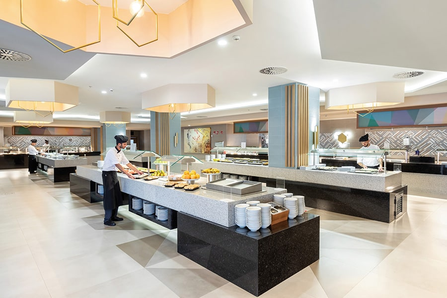restaurante-menu-riu-buenavista_tcm57-240682